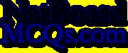 NatBoardMCQs.com